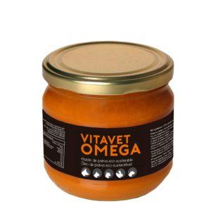 Vitavet Omega